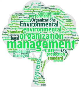 Environmetal-Management-System